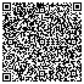 QR-код с контактной информацией организации ОСУМ, ООО
