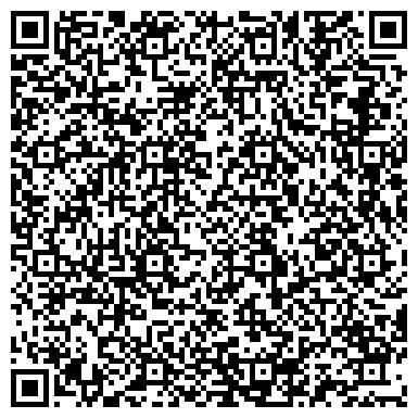 QR-код с контактной информацией организации Торговая Компания Автокраны Украины, ООО