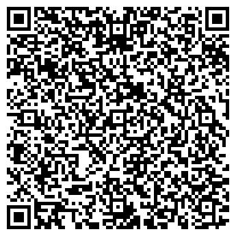 QR-код с контактной информацией организации Красиков, ЧП