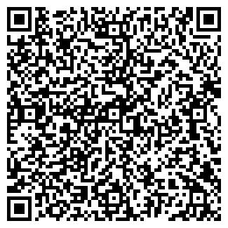 QR-код с контактной информацией организации ООО ПАРТЕНОКАРПИК-Д