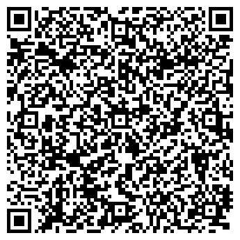 """QR-код с контактной информацией организации ООО """"Строй - март"""""""