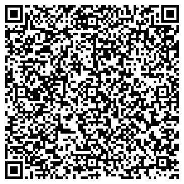 """QR-код с контактной информацией организации ЧП """"Профессиональный пол"""""""