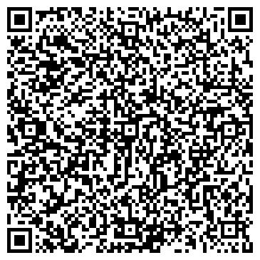 """QR-код с контактной информацией организации Общество с ограниченной ответственностью ООО """"Пирамида буд"""""""