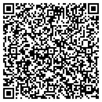 QR-код с контактной информацией организации ЧП Чиркина