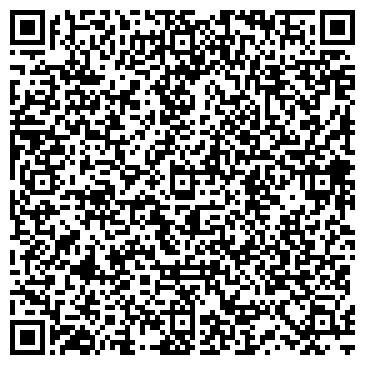 """QR-код с контактной информацией организации """"Интернет-магазин стройматериалов"""""""