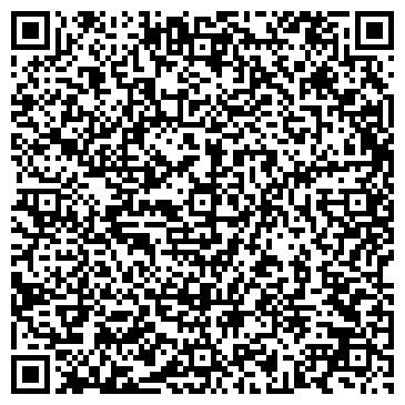 QR-код с контактной информацией организации Kazmonolit (Казмонолит), ТОО