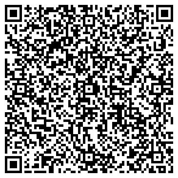 QR-код с контактной информацией организации NetCom Astana (НэтКом Астана), ТОО