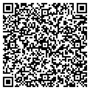 QR-код с контактной информацией организации НПО Протэкт, ТОО