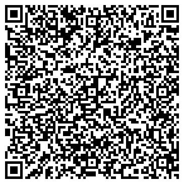 QR-код с контактной информацией организации ТОО Yilmaz Oglu Construction group