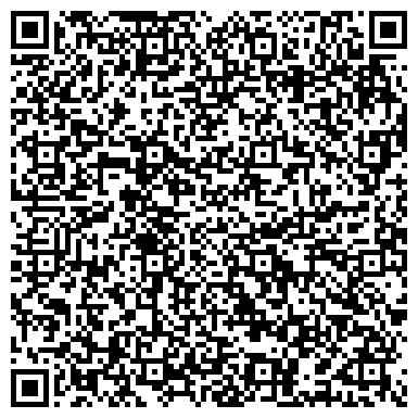 QR-код с контактной информацией организации Демир-К, торгово-сервисная компания, ИП