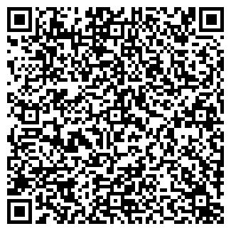 QR-код с контактной информацией организации LS Group, ИП