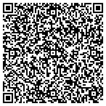 QR-код с контактной информацией организации Техпромимпекс, ООО