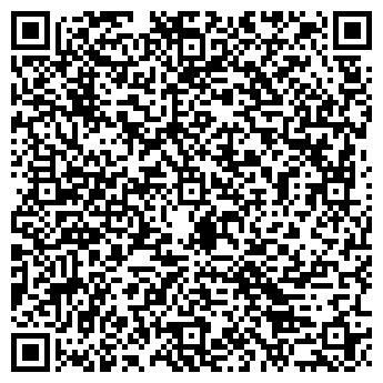 QR-код с контактной информацией организации Белсиласт, ЗАО