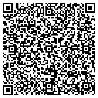 QR-код с контактной информацией организации All tools (Ол тулс), ТОО