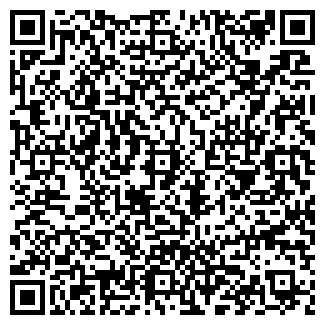 QR-код с контактной информацией организации Робуд,ТОО