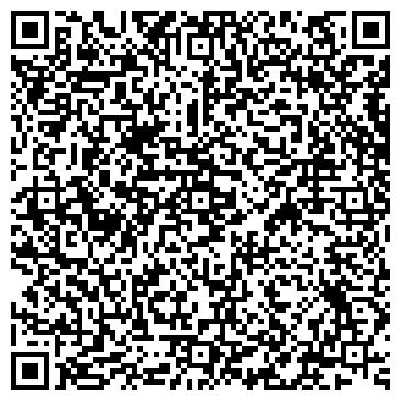 QR-код с контактной информацией организации Бел-Поль-Контакт, ООО СП