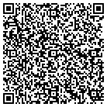 QR-код с контактной информацией организации ЭЭ Строй КЗ, ТОО