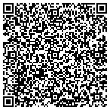 QR-код с контактной информацией организации Обиденко Г. Н., ИП