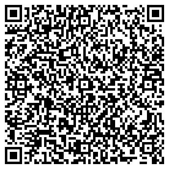 QR-код с контактной информацией организации АРМ-ГРУПП, СООО