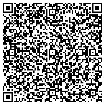 QR-код с контактной информацией организации Спецстройагрегат, ТОО
