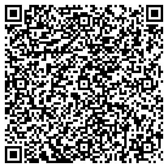 QR-код с контактной информацией организации Akeлла Групп, ТОО
