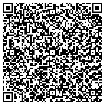 QR-код с контактной информацией организации Белстройоборудование, ЧУП