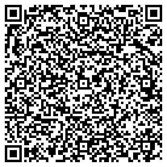 QR-код с контактной информацией организации КТС-Комплекс, ТЧУП