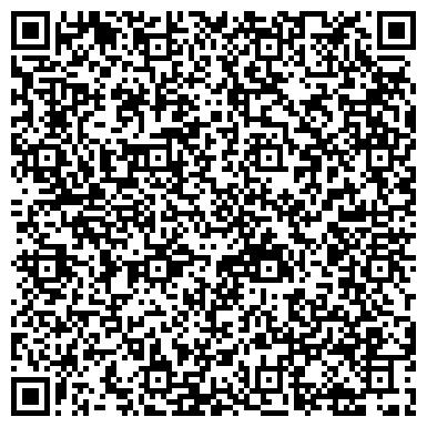 QR-код с контактной информацией организации N.B. Moment Snab (Н.Б. Момент Снаб), ТОО