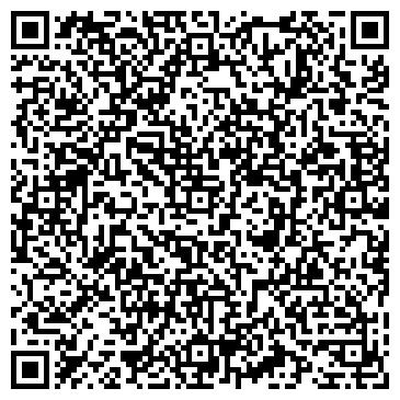 QR-код с контактной информацией организации Центр-Стальмет, ТОО