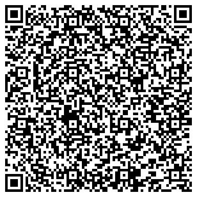 QR-код с контактной информацией организации СевКазЛифт, ТОО