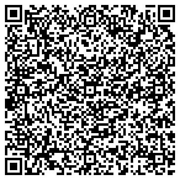 QR-код с контактной информацией организации Стройдормаш-Алматы, ТОО