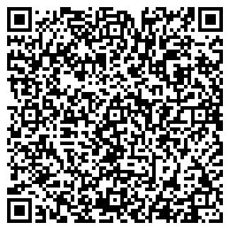 QR-код с контактной информацией организации ИП Джумабаев