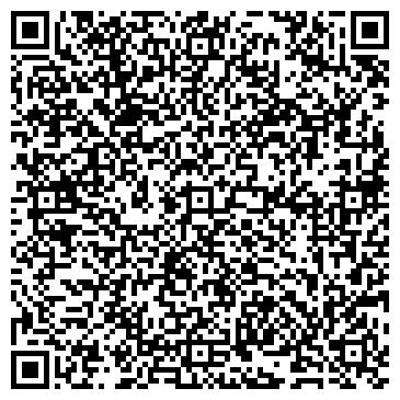 QR-код с контактной информацией организации Стройзоо 2003, ООО