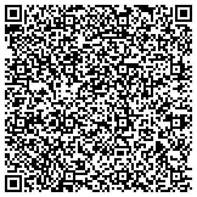 QR-код с контактной информацией организации Liebherr-Service AG (Либсерр-Сервис ЭйДжи)