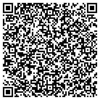 QR-код с контактной информацией организации СТиМ, УП