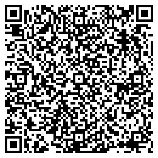 QR-код с контактной информацией организации ТОО Белавто