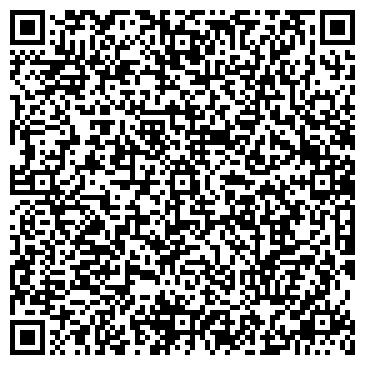 QR-код с контактной информацией организации Алматы Жол, ТОО Дорожно строительная компания