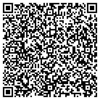 QR-код с контактной информацией организации УкКаз торгсервис, ТОО