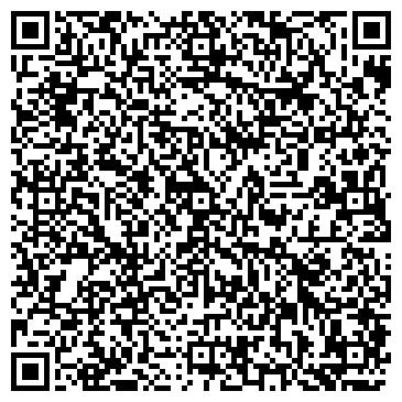 QR-код с контактной информацией организации ТОО «ПОСТГРУП»