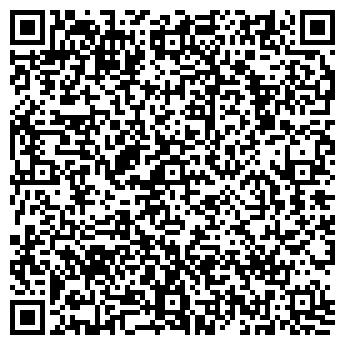 QR-код с контактной информацией организации ИП Дарбаев