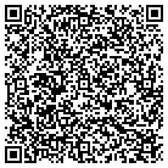 """QR-код с контактной информацией организации Частное предприятие ЧП """"Овитех-Юг"""""""
