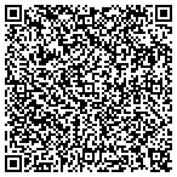 QR-код с контактной информацией организации ЧП Валентина Фрумос