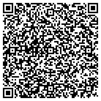 """QR-код с контактной информацией организации Общество с ограниченной ответственностью ООО """"FiboIntercon"""""""