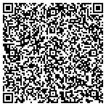 QR-код с контактной информацией организации ООО «ТК «Спецзапчасть»