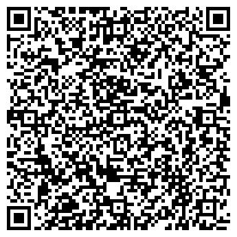 """QR-код с контактной информацией организации ООО """"НСТ"""""""