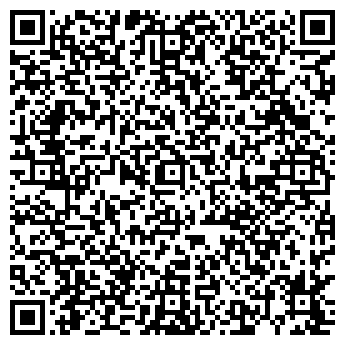 """QR-код с контактной информацией организации Общество с ограниченной ответственностью ООО """"АВТО-ХАРЬКОВ"""""""