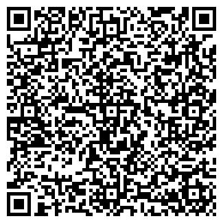 QR-код с контактной информацией организации Орланд Лес ЧП