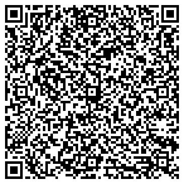 QR-код с контактной информацией организации FOREMASTER RUBBER CO.,LTD