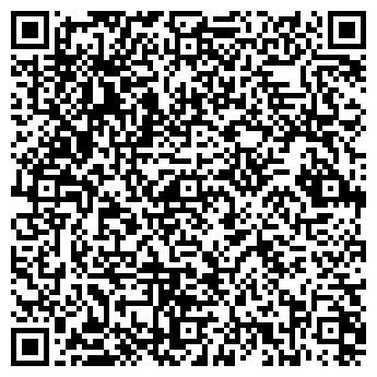 QR-код с контактной информацией организации ЧП СОТА