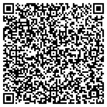 """QR-код с контактной информацией организации ИП """"К -СПЛАВ -ТЕНТ"""""""
